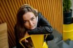 Mariya, 32 - Just Me Photography 38