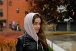 Mariya, 32 - Just Me Photography 37