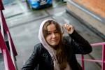 Mariya, 32 - Just Me Photography 33