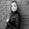 Mariya, 32 - Just Me Photography 39