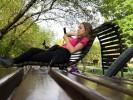 Mariya, 32 - Just Me Photography 28