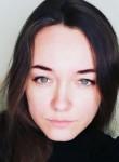 Mariya, 32, Moscow