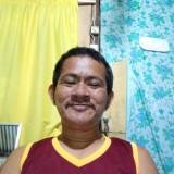 Marlon Andilab , 42  , Butuan