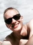 Artyem, 20  , Dokshytsy