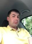 Sergey, 30, Saint Petersburg