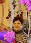 Nadezhda, 65  , Novokuznetsk