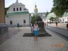 Tatjana, 68 - Just Me Photography 3