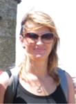 Tanita, 45  , Odessa
