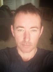 franck, 42, France, Pontoise