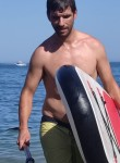 Salvi, 32  , Torremolinos