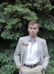 yuryzhukov8