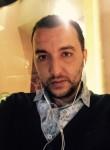 Diego, 34  , Al Khawr