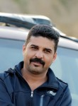 Saif Alzena , 36  , Tikrit