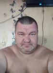 Aleksey , 45  , Serebryanyye Prudy