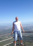 Georgij, 38  , Ivano-Frankvsk