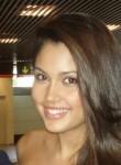 Bella, 29  , Cordoba