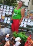 Irina, 46  , Starobilsk