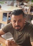 Polat, 37  , Herstal