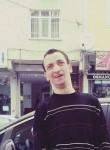 Mehmet, 22  , Mehtar Lam