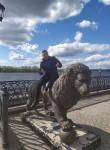 Nikolay, 21  , Uglich