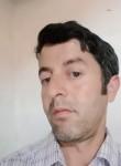 Baha, 45  , Algiers