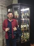 serkan, 33, Adana