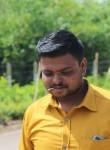 vishal lohar, 23  , Sangli