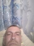 oleg, 18, Vinnytsya