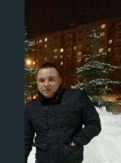 Artem, 26, Russia, Kazan