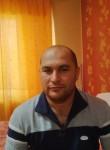Shukhrat, 38, Simferopol