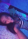 Roxana, 20  , Malabo