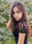 Anastasiya, 22, Voronezh