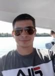 Oleg , 32, Mykolayiv