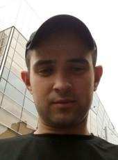 Cerega, 28, Russia, Sovetsk (Kaliningrad)
