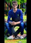 Sãmîr, 23 года, Jaipur