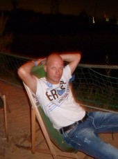 Wlad, 44, Germany, Hamburg