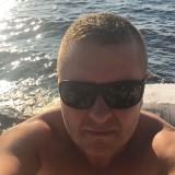 Sawas, 36  , Mytilini