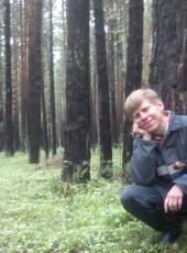 Aleksandr, 55, Russia, Shchelkovo