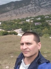 Evgeniy, 29, Russia, Izberbash
