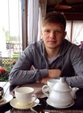 Dmitriy, 29, Russia, Krasnodar