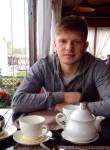 Dmitriy, 27  , Kalnibolotskaya