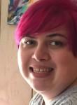 Mikayla, 25  , Ellensburg