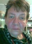 gorgona, 49  , Tartu