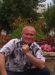 Oleg, 51  , Kartaly