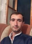 elvin, 31  , Geoktschai