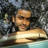 roshan, 33  , Bawshar