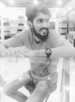 Mujrim, 23  , Hyderabad