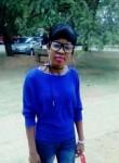 Thobile Nkosi, 26  , Nelspruit