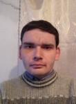 Фото девушки Дмитрий  из города Донецьк возраст 30 года. Девушка Дмитрий  Донецькфото