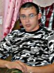 NIKOLAY, 35  , Yaransk